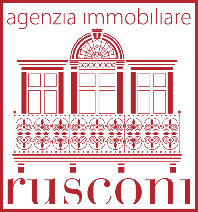 Immobiliare Rusconi
